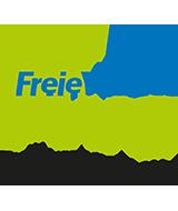 Freie Wählergemeinschaft Ulm e.V.
