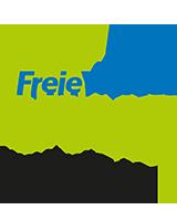 Unabhängige Wählervereinigung Ulm-Söflingen e.V.
